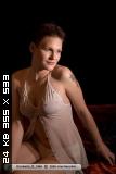 http://i1.imageban.ru/thumbs/2010.08.12/71ea5707e605b6121fa10eb68832436b.jpg