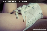 http://i1.imageban.ru/thumbs/2010.08.12/78d584080488b2e786176b44ba670403.jpg