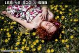 http://i1.imageban.ru/thumbs/2010.08.12/7defb092870d68bbd537f337ac156b5f.jpg