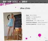 http://i1.imageban.ru/thumbs/2010.08.12/8ae39a6b92f9dd21aa8e49ab3598d32a.jpg