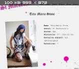 http://i1.imageban.ru/thumbs/2010.08.12/a4c4093697302b5cb55a82af1af5b51c.jpg