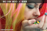 http://i1.imageban.ru/thumbs/2010.08.12/ac7ad274b6181a9b726a3671e4452a15.jpg