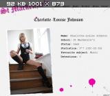 http://i1.imageban.ru/thumbs/2010.08.12/bc9c2a96d0b0b0fea9ed56700e5135e3.jpg