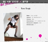http://i1.imageban.ru/thumbs/2010.08.12/db16826b55694ddb2b5382936a99bafb.jpg