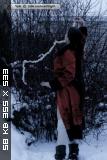 http://i1.imageban.ru/thumbs/2010.08.12/e729c8da36703ac80d39fc30791841ed.jpg