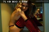 http://i1.imageban.ru/thumbs/2010.08.12/fa9ed2d4eb7d76ae78493d9e78ef4334.jpg