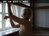 http://i1.imageban.ru/thumbs/2010.08.13/a81ebf28ef1926a8670f52d6963bcea7.jpg