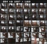 http://i1.imageban.ru/thumbs/2010.08.13/db511a93d09ed11bddbc1799f15efb2d.jpg