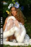http://i1.imageban.ru/thumbs/2010.08.15/39a038aee7bf30a13a6d67a49d5cb31b.jpg
