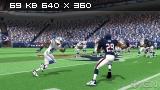 Madden NFL 11 /2010/Wii/ENG