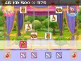 Princess Lillifees Magic Fairy /2010/Wii/Multi 3