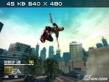 Skate It [PAL] [Wii]