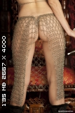 http://i1.imageban.ru/thumbs/2010.08.16/00ee982b9495400d1942763219f5af70.jpg