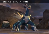 Pokemon Battle Revolution [PAL] [Wii]