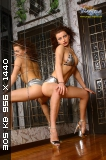 http://i1.imageban.ru/thumbs/2010.08.18/01bbbd83f1a9258246b8a4ebcd49a0cb.jpg