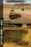 Brothers In Arms [EUR][NDS]