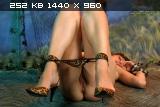 http://i1.imageban.ru/thumbs/2010.08.19/64d9e808b3c1e175ceaa380a3c9817af.jpg