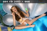 http://i1.imageban.ru/thumbs/2010.08.19/f886e6e760cb39bf4fd36fec9b3a7893.jpg