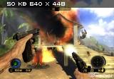 Far Cry: Vengeance [PAL] [Wii]