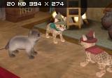 Petz : Catz 2 [PAL] [Wii]