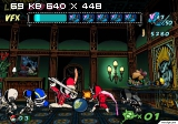 Viewtiful Joe [PAL] [GC]