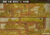 Ivy The Kiwi [NTSC] [Wii]