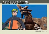 Naruto Shippuuden : Ryuujinki [NTSC-J] [Wii]