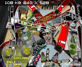 Dream Pinball 3D /2008/Wii/Multi 5