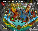 Dream Pinball 3D [PAL] [Wii]