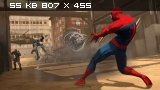 Spider Man : Shattered Dimensions /2010/Wii/ENG+Multi 5