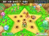 Mario Party 7 [PAL] [GC]