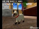 Purr Pals /2008/Wii/Multi 5