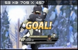 NHL Slapshot Bundle /2010/Wii/ENG