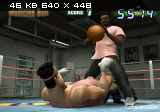 Ready 2 Rumble Revolution [PAL] [Wii]