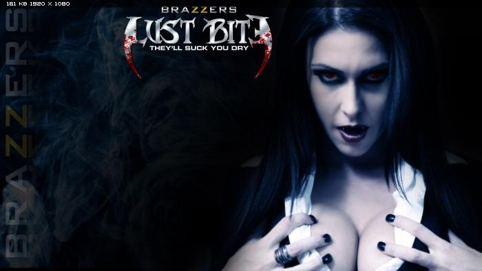 Contenido definitivo para adultos de la serie Lust