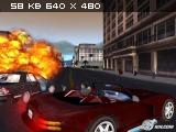 True Crime : Streets of L.A. [NTSC] [GC]