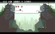 Super Meat Boy (Team Meat) (ENG) [P] обновлено до UPDATE 6