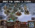 Armies of Exigo: Хроники великой войны