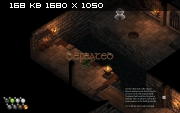 Magicka (Paradox Interactive) (MULTI4) [Repack] [Update 7]
