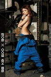 http://i1.imageban.ru/thumbs/2011.02.28/d3e144d70af8b078b32105a73c2c4457.jpg