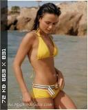 http://i1.imageban.ru/thumbs/2011.04.05/88800102303fd7d0cfcf3e7ceb84425a.jpg