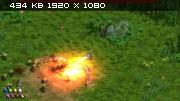 Magicka. Ну очень эпическая игра + Magicka. Вьетнам v.1.3.6.0 (1С-СофтКлаб) (MULTi5/RUS) [Р]