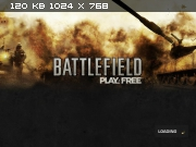 Battlefield Play4Free (Electronic Arts) (ENG) [L]