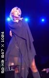 http://i1.imageban.ru/thumbs/2011.04.21/1590cc3f28702dac1149462dc7b90f37.jpg
