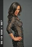http://i1.imageban.ru/thumbs/2011.04.23/4469434f001e61affa4b4b3b4cd747fd.jpg