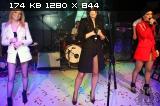 http://i1.imageban.ru/thumbs/2011.04.23/529008c32b3bf38487f0fee042d1b0f2.jpg