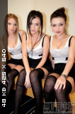 http://i1.imageban.ru/thumbs/2011.04.23/5e2a475abd9dbbb10eaf05782c5f2143.jpeg