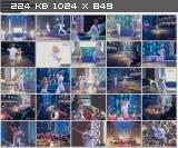 http://i1.imageban.ru/thumbs/2011.05.25/1540be55ac733e6b1c86fc6cfc3a947f.jpg