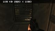 Deus Ex: Human Revolution (Square Enix) (ENG) [Beta] [Repack]