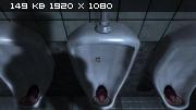 Duke Nukem Forever (2K Games) (RUS/ENG) [RePack]